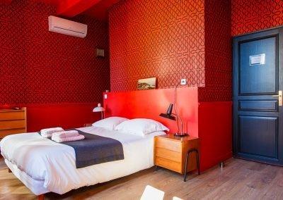 chambre-21-deluxe-casa-ortega-2