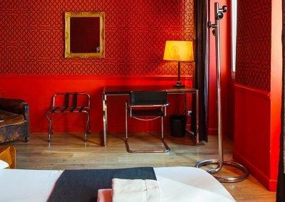 chambre-21-deluxe-casa-ortega-5
