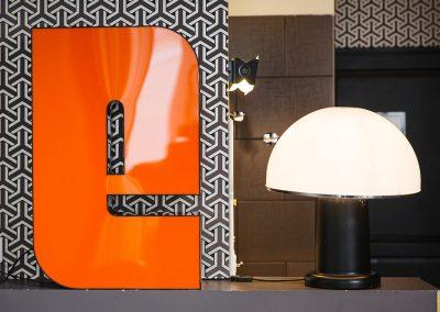 chambre-basique-casa-ortega-marseille-vintage