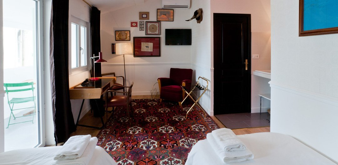 slider-ambiance-casa-ortega-chambre-terrasse