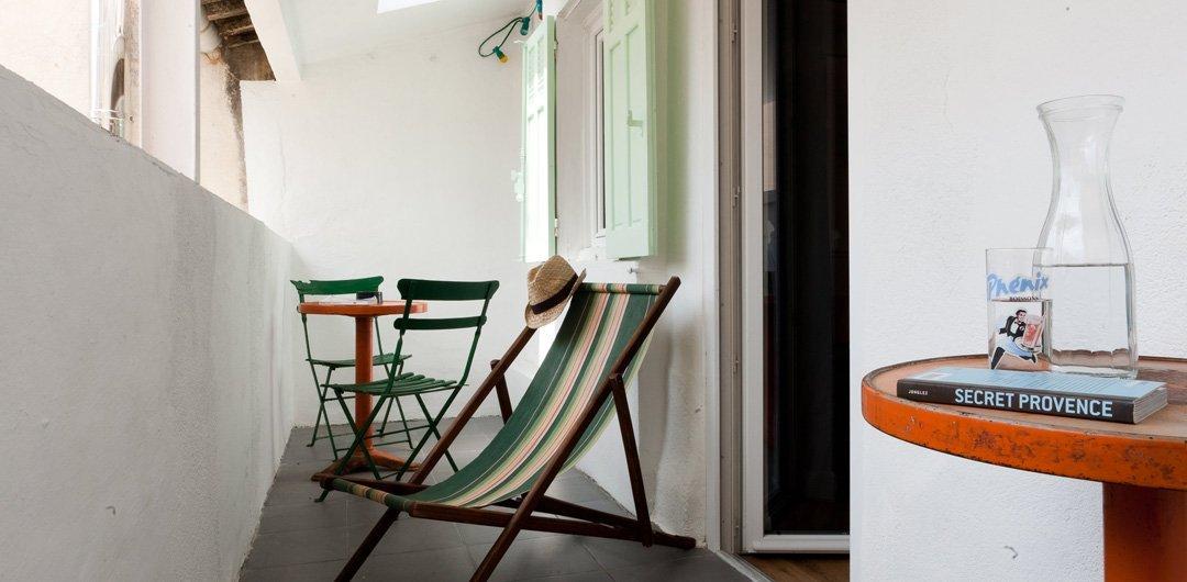 slider-ambiance-casa-ortega-terrasse