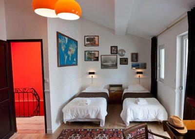 chambre-casa-ortega-terrasse-chambre-1