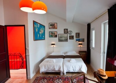 chambre-casa-ortega-terrasse-chambre-2lits-jumeaux