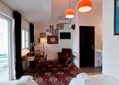 chambre-casaortega-terrasse-chambre-3