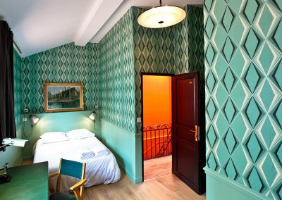 chambre-standard-casa-ortega-2-800x600
