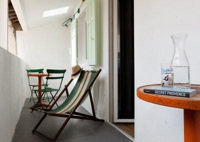 chambre-terrasse-casa-ortega-exterieur-bedandbreakfast